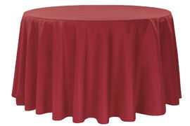 Round-Polyester-Tablecloth-Apple-Red.jpg