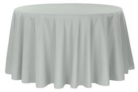 Round-Polyester-Tablecloth-Silver.jpg