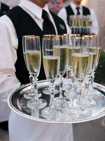 4-champagne.jpg