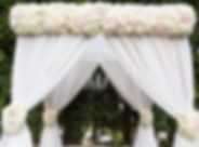 Duke Photography-Mazin-chuppah.jpg