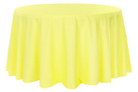 Round-Polyester-Tablecloth-Yellow.jpg
