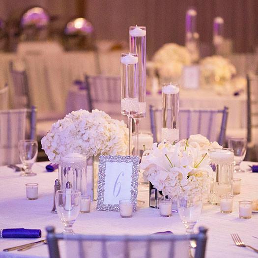hilton-wedding-receptions.jpg