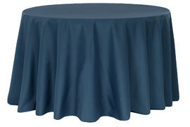 Round-Polyester-Tablecloth-Navy-Blue.jpg
