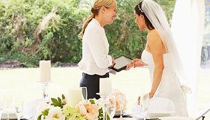 wedding-planner-bride.jpg