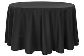 Round-Polyester-Tablecloth-Black.jpg