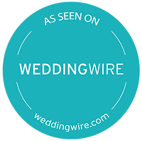 Wedding_Wire_Button-01.png