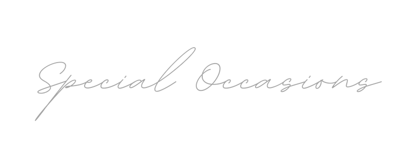 Special Occasions Website .png
