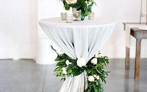 cocktail-table-decoration-giant-decor-de