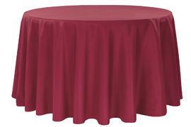Round-Polyester-Tablecloth-Burgundy.jpg