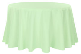 Round-Polyester-Tablecloth-Mint-Green.jp
