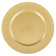 Plain-Round-13-Inch-Charger-Plate-Gold.j