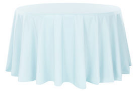 Round-Polyester-Tablecloth-Baby-Blue.jpg