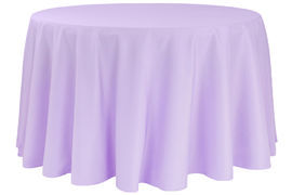 Polyester-Round-Tablecloth-Lavender.jpg