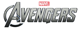 2249_the-avengers-prev.png