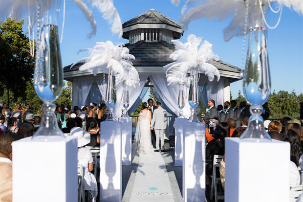 20190727_caleetadevon_wedding_bygcm_252_