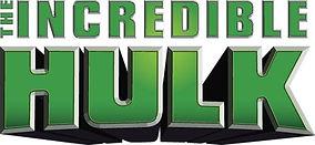 hulk_logo.jpg