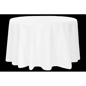 Polyester-Round-Tablecloth-White.jpg