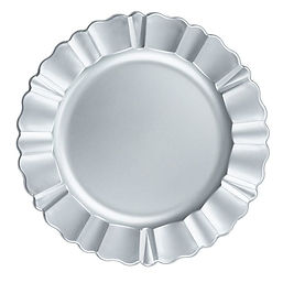 silver-charger-plate-with-fluted-edge-13