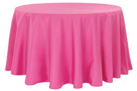 Round-Polyester-Tablecloth-Fuchsia.jpg