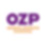 logo - ozp.png