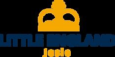 logo-jesle.png