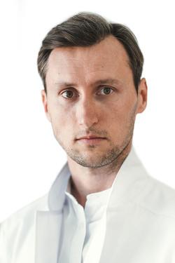 MUDr. Rodion Schwarz