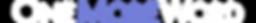 OneMoreWord-Typo-Texture_White-Blue.png