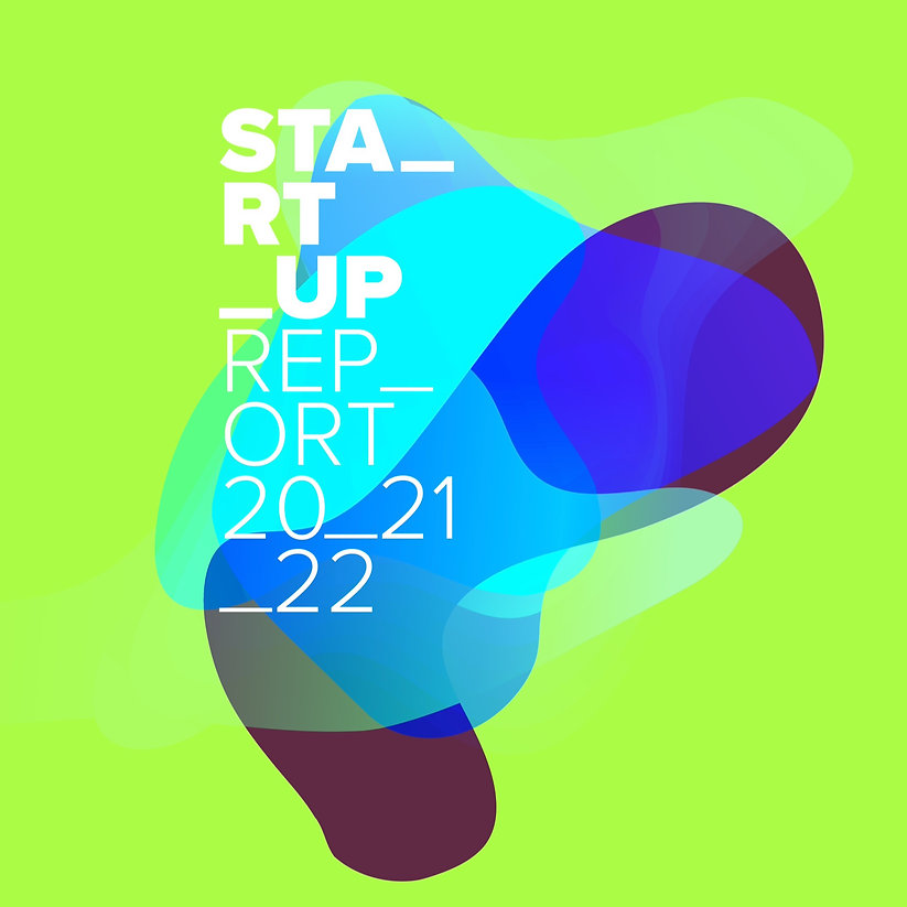 startup2022_logo_celek_1-1_edited_edited