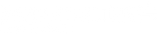 logo_SEED_BW.png