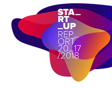 Startup Report - 2017-2018-1.png