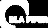 DLA_Piper_logo.svg copy.png