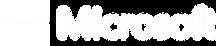 1200px-Microsoft_logo_(2012).svg copy.pn