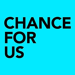 Chanceforus.jpg