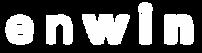Logo_bila_edited.png