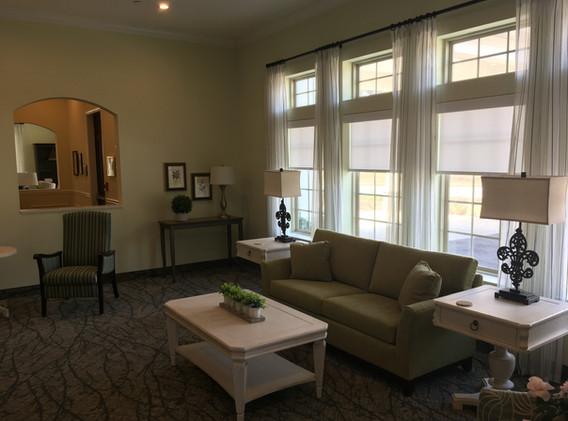 Assisted Living - Living Room #2.JPG
