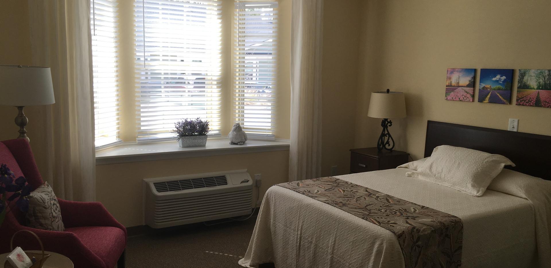 Memory Care - Resident Room #2.JPG
