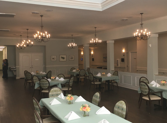 Assisted Living - Dining Room #3.JPG