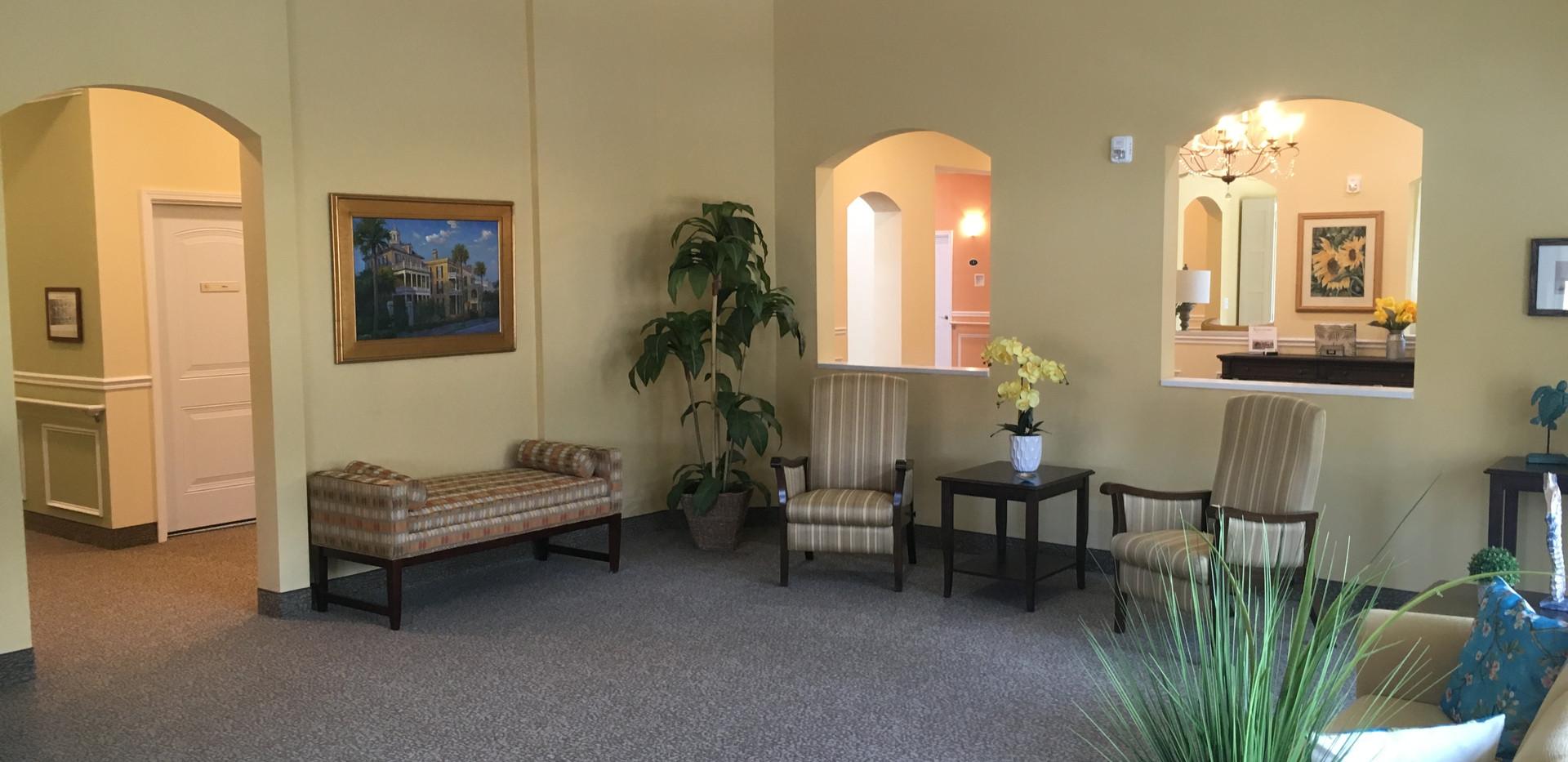 Memory Care - Living Room #2.JPG