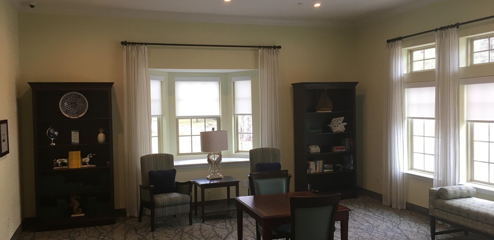Assisted Living - Living Room #4.JPG