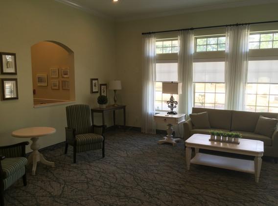 Assisted Living - Living Room #3.JPG