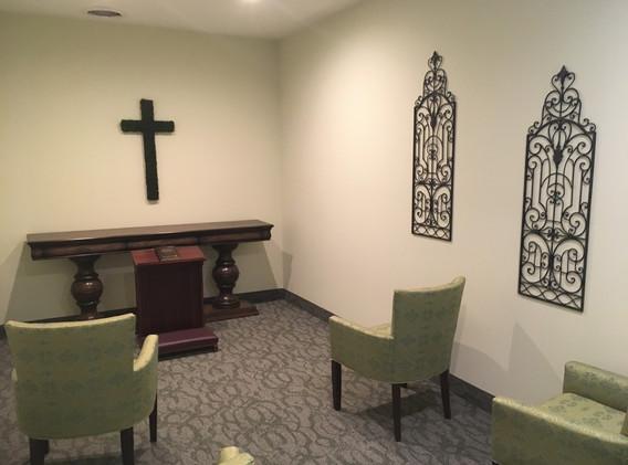 Assisted Living - Chapel.JPG