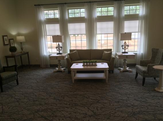 Assisted Living - Living Room #5.JPG