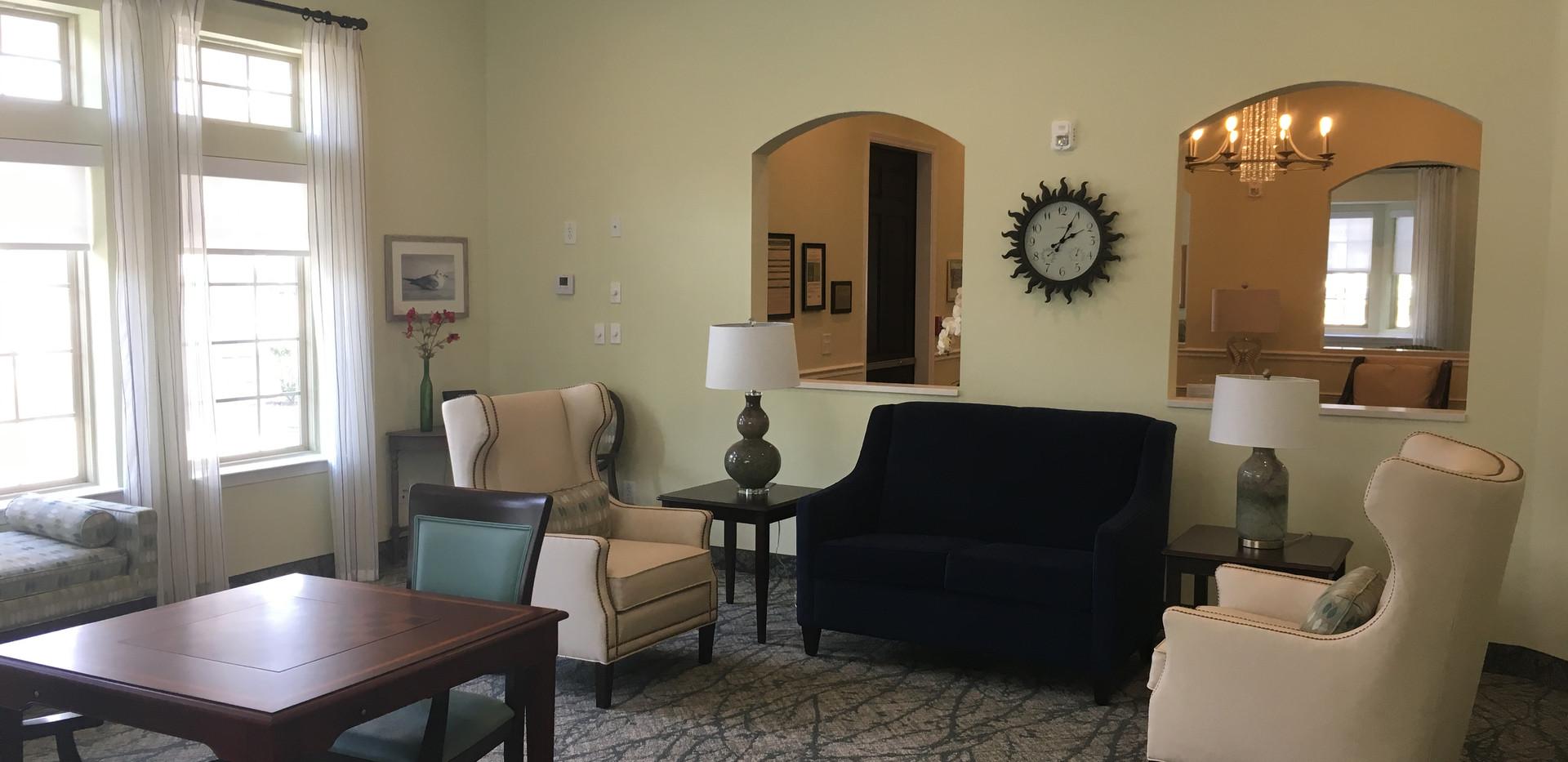 Assisted Living - Living Room #1.JPG