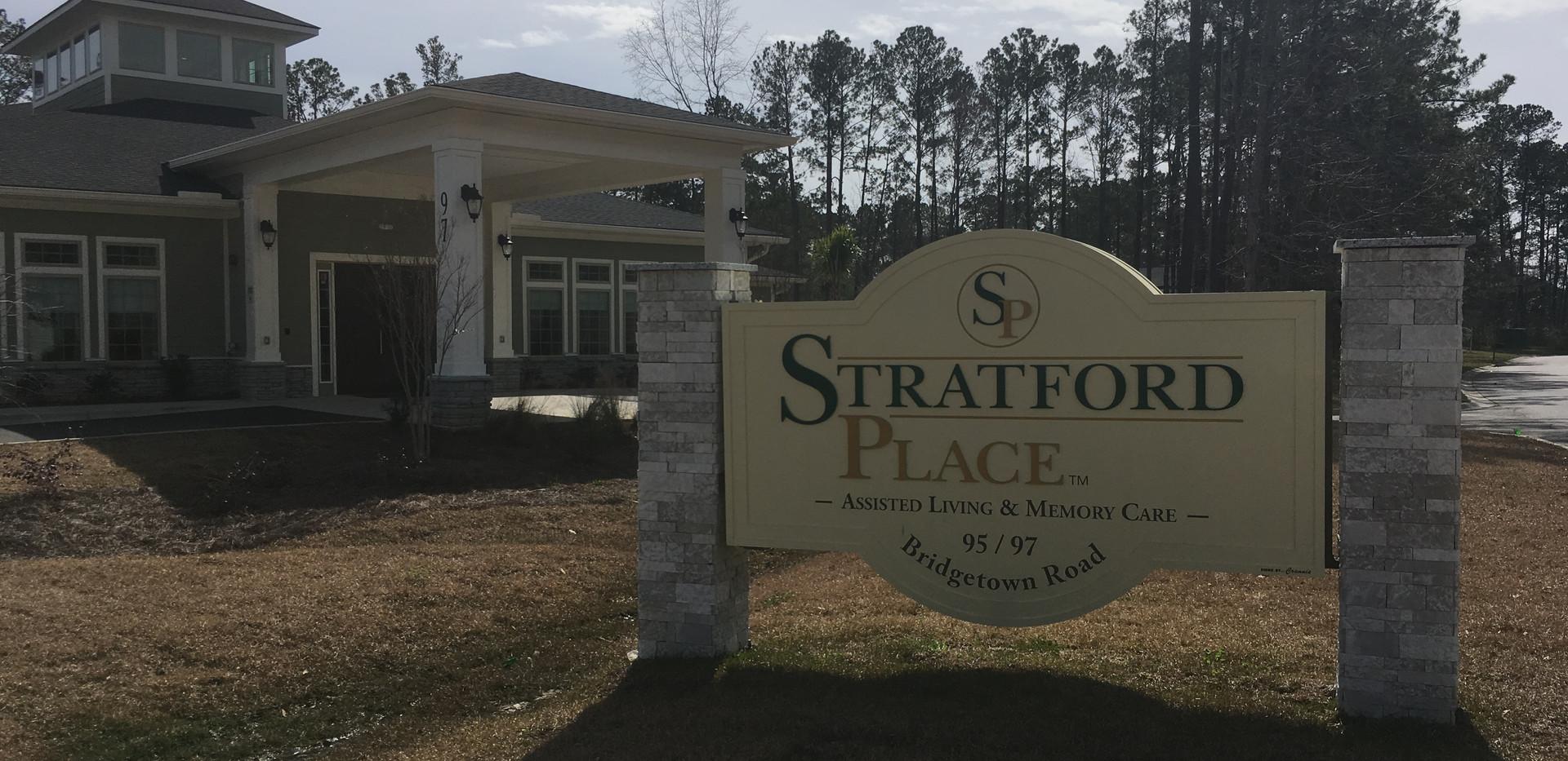 Stratford Place - Sign #1.JPG