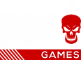1.Bop_Games_Horizontal_Fundo_Preto.png