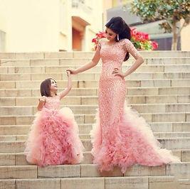 robe de mariée mère fille dress for you