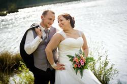 mariés dfy61. 5