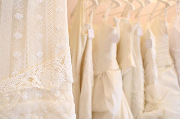 robes de mariées dress for you