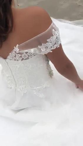 Robe Cristal