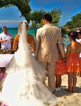 mariage robe de mariée dress for you sur mesure